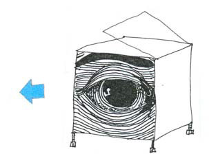 la boite à l'oeil (JPG)